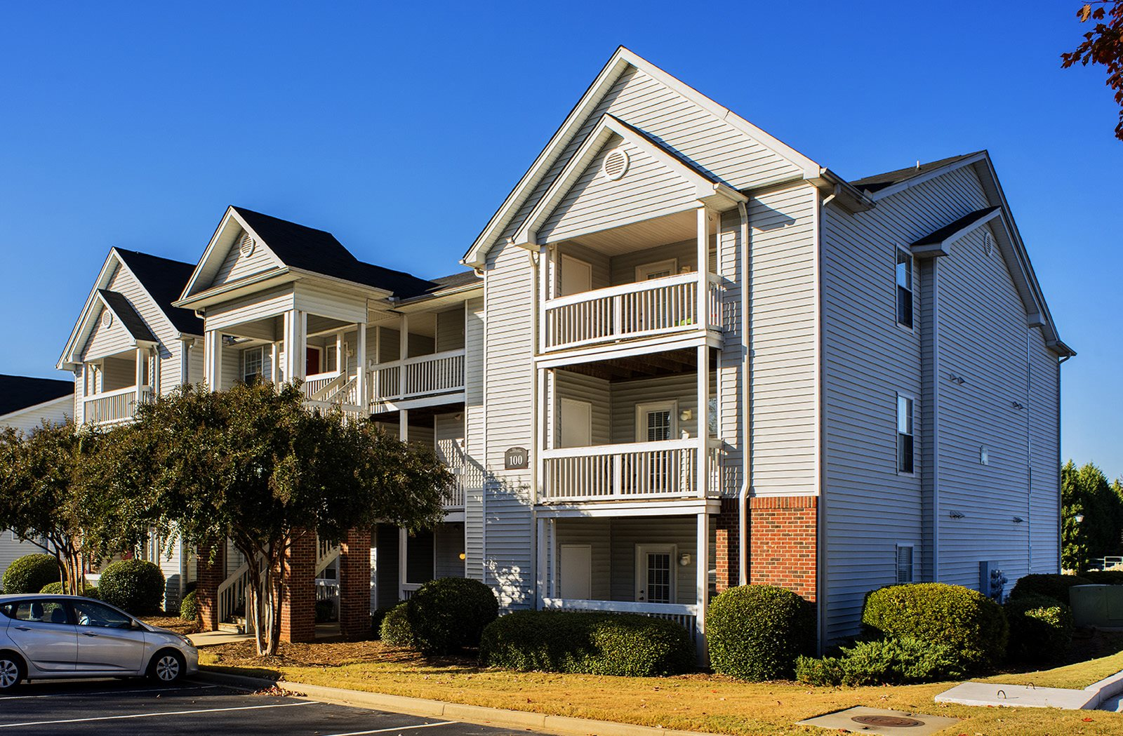 Apartments For Rent In Mauldin Sc
