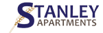 Stanley Apartments Property Logo 1