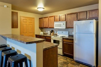 1002 Elm Street NE 2 Beds Apartment for Rent Photo Gallery 1