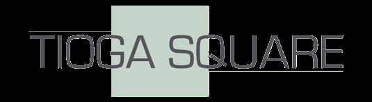 Tioga Property Logo 0