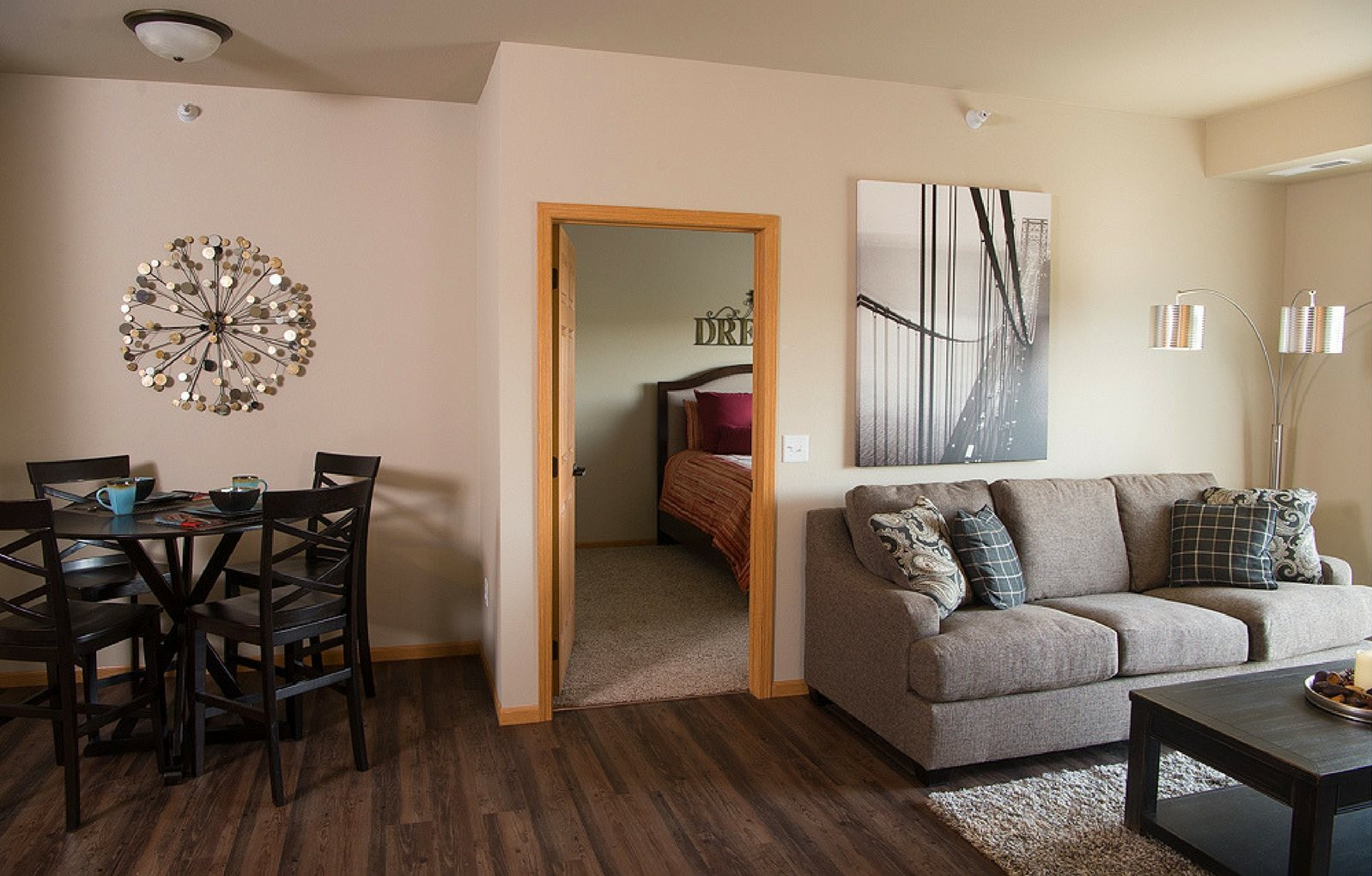 Apartments For Rent In Rapid City Sd Pines At Rapid
