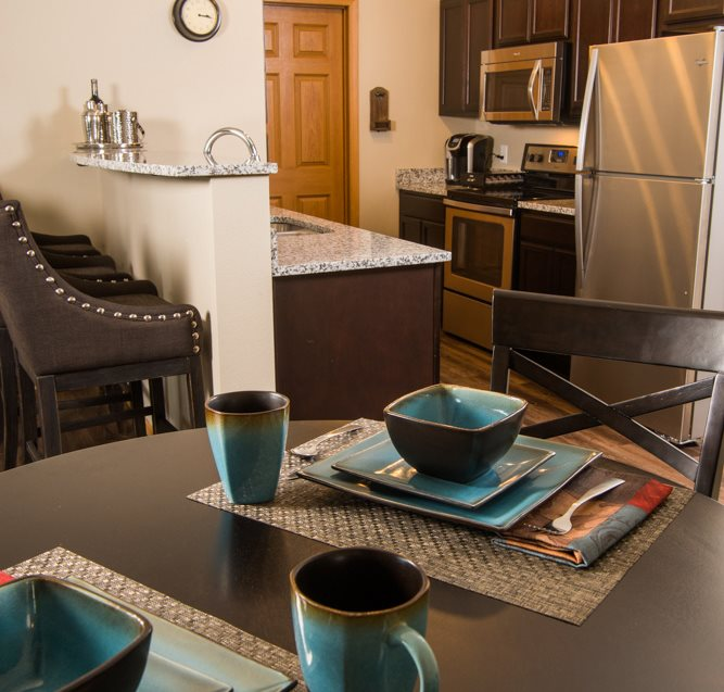 Apartments In Rapid City Sd: Photo Gallery Of Pines At Rapid Apartments In Rapid City, SD