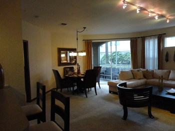 5501 Legacy Crescent Place 1-4 Beds Apartment for Rent Photo Gallery 1