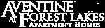 Oldsmar Property Logo 21