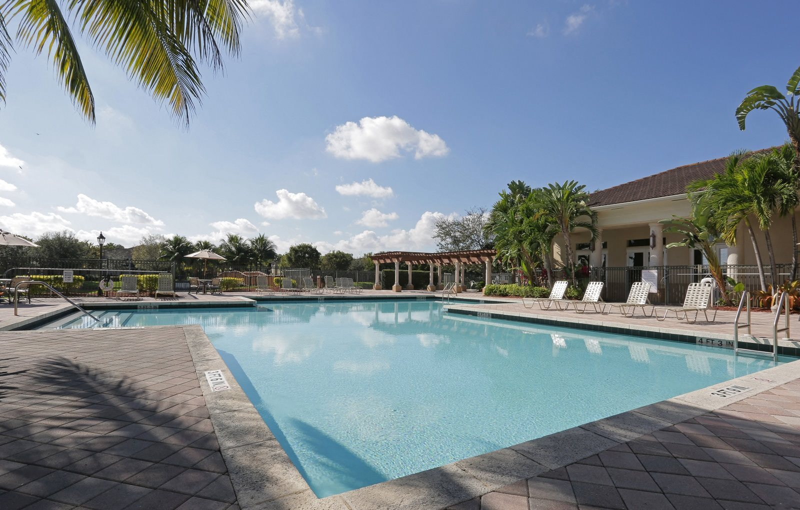 Aventine at Miramar | Apartments in Miramar, FL