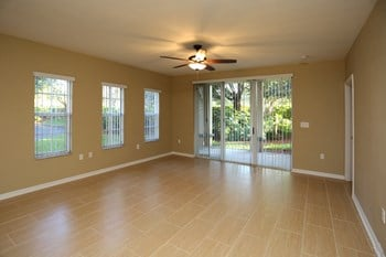 2436 Centergate Dr 1 Bed Apartment for Rent Photo Gallery 1