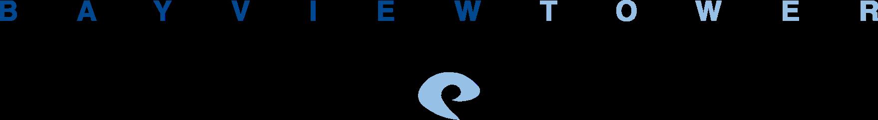National City Property Logo 25