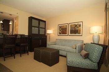 801 National City Blvd #104 2 Beds Apartment for Rent Photo Gallery 1