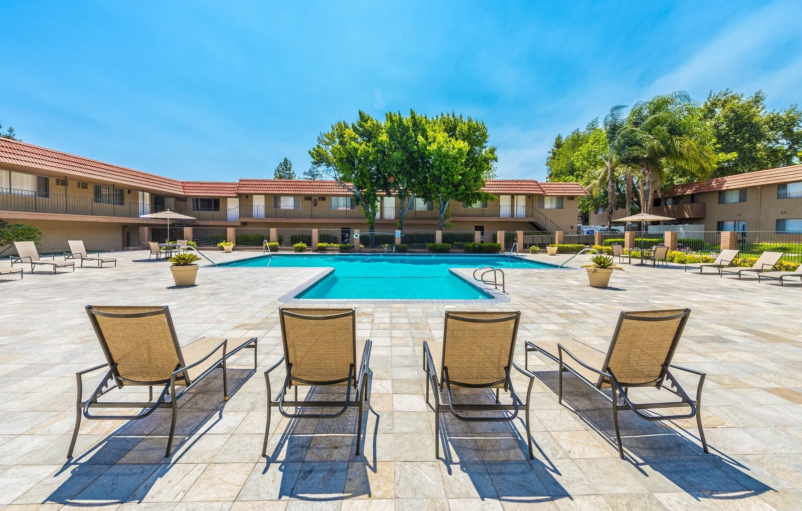Canyon Club | Apartments in Upland, CA