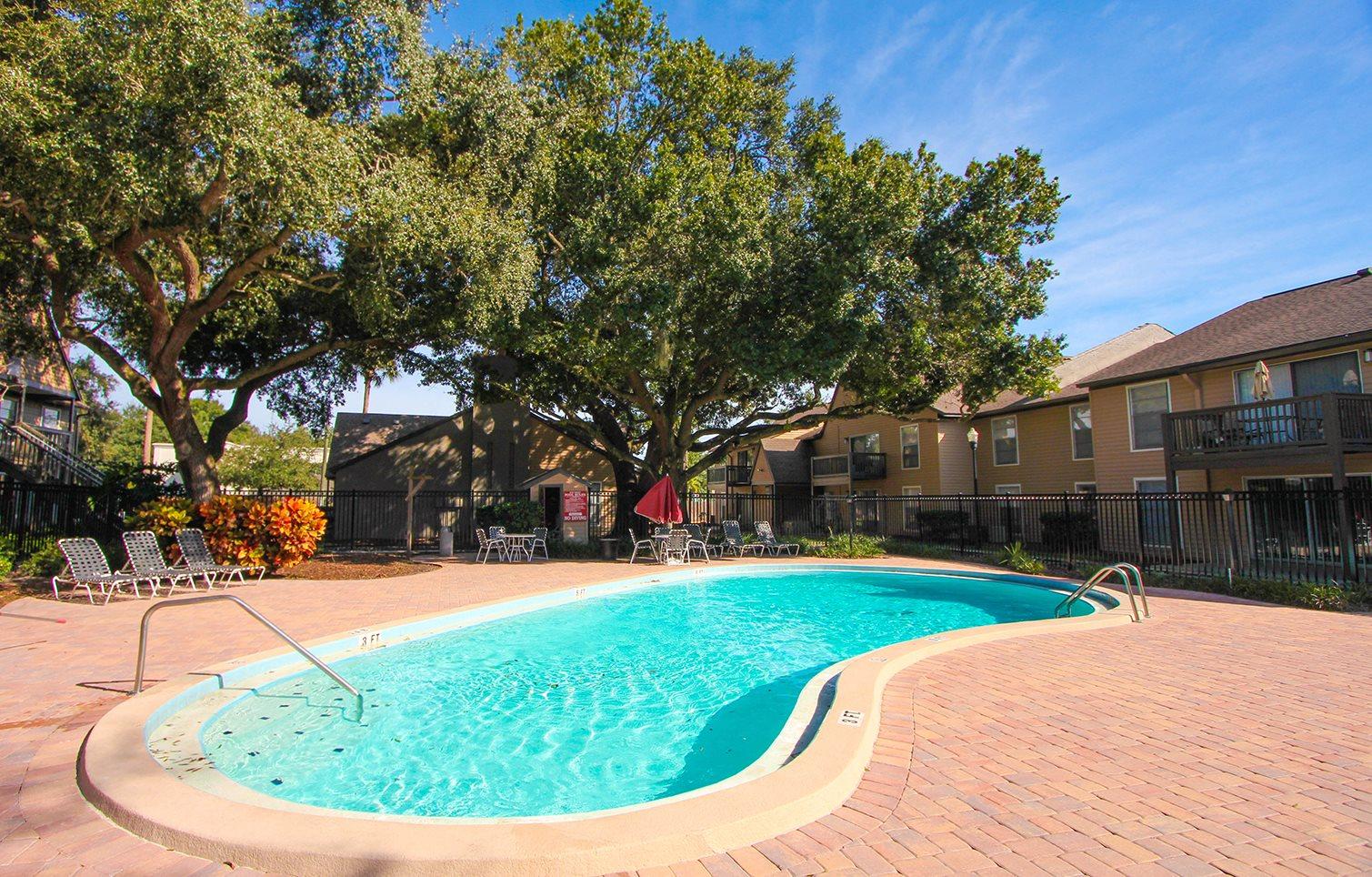 Miraculous Foxcroft Apartments In Tampa Fl Download Free Architecture Designs Scobabritishbridgeorg