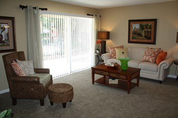 3807 Tower Road 1-3 Beds Apartment for Rent Photo Gallery 1