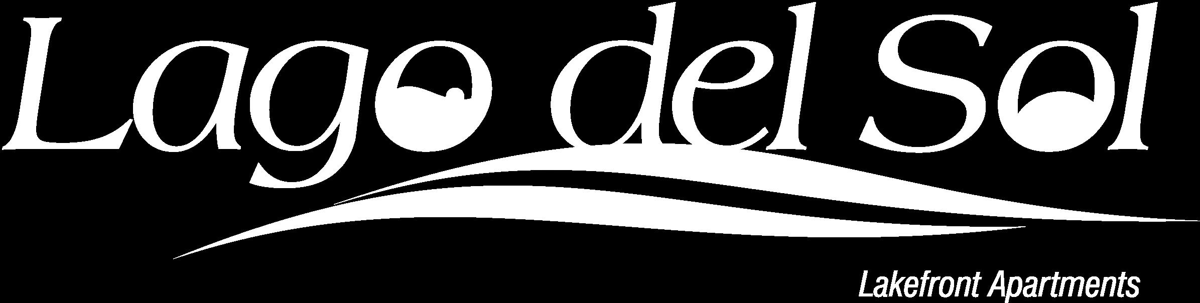 Fort Myers Property Logo 15