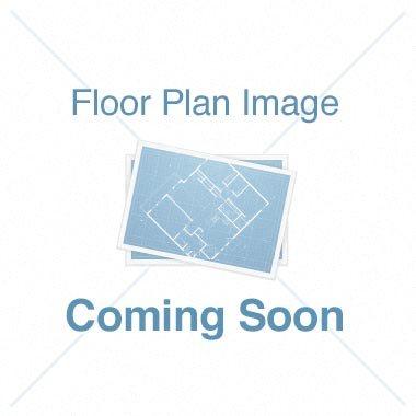 1.1 Floor Plan 1
