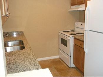 5460 Laurel Ridge Lane 3 Beds Apartment for Rent Photo Gallery 1