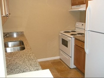 5460 Laurel Ridge Lane 3 Beds Apartment for Rent Photo Gallery 1