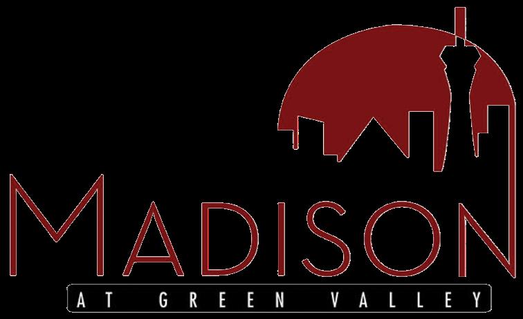 Henderson Property Logo 26