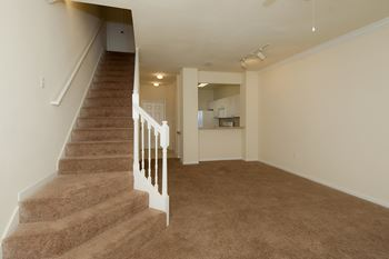 5075 NW 43rd. Ave. 1-3 Beds Apartment for Rent Photo Gallery 1