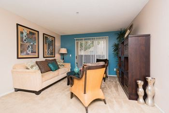18215 Foothill Blvd 1-2 Beds Apartment for Rent Photo Gallery 1