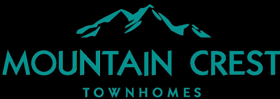 Fontana Property Logo 16