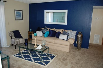 5150 E Sahara Ave 1-3 Beds Apartment for Rent Photo Gallery 1