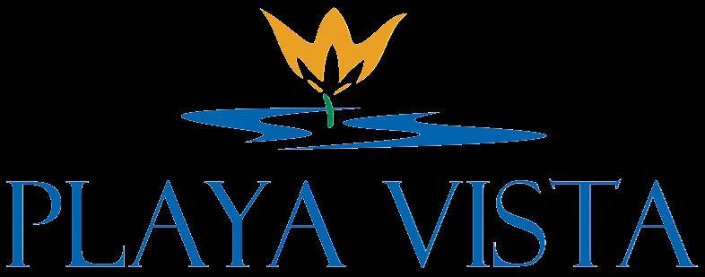 Las Vegas Property Logo 24