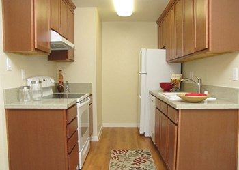 9160 Madison Avenue 1-3 Beds Apartment for Rent Photo Gallery 1