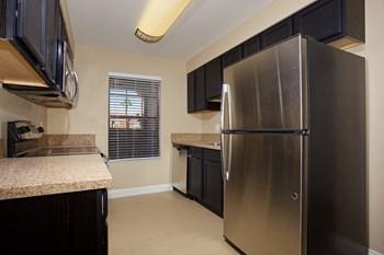 9025 W Desert Inn Rd 1-3 Beds Apartment for Rent Photo Gallery 1