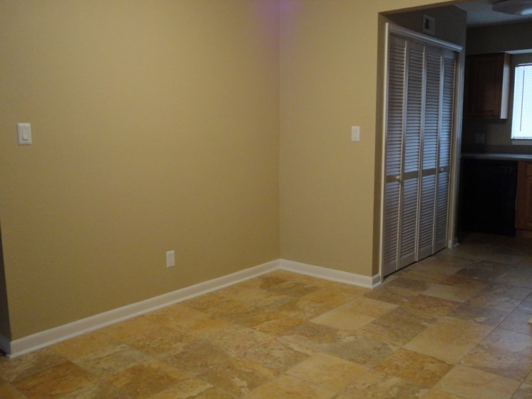 Dining Room Tile Flooring Jacksonville Florida
