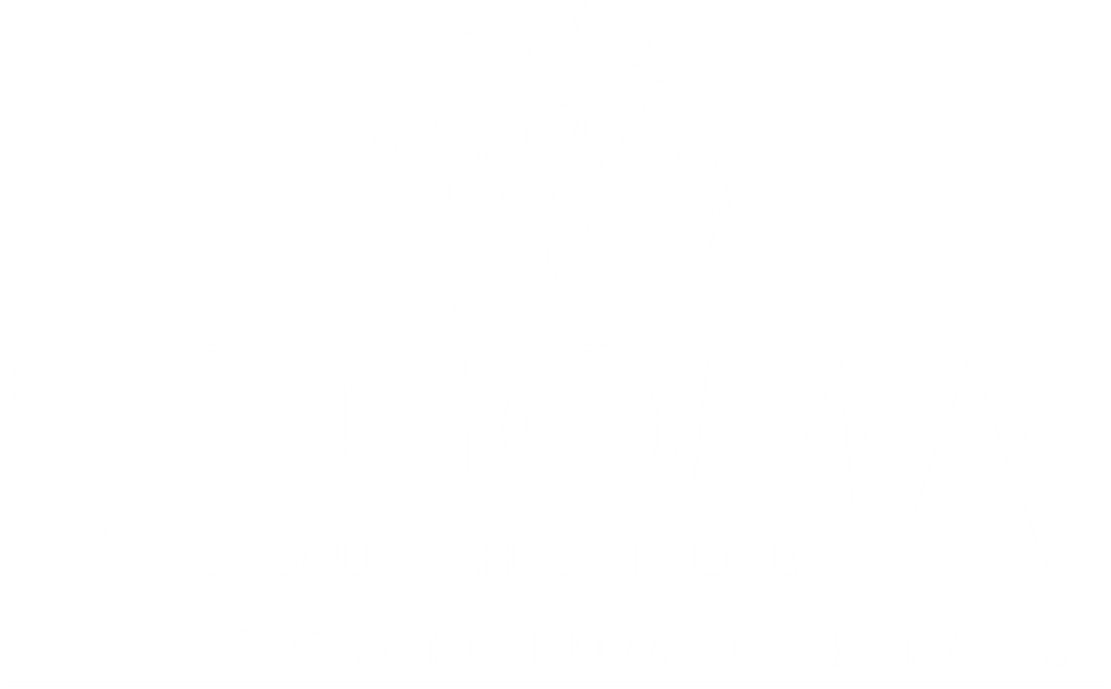Jacksonville Property Logo 18