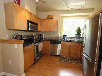 7035 S. 133rd Street 2 Beds Apartment for Rent Photo Gallery 1
