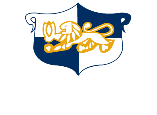 West Palm Beach Property Logo 22