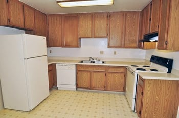 12571 Laurel Street 1-3 Beds Apartment for Rent Photo Gallery 1
