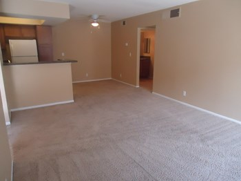 1455 E Katie Ave 1-3 Beds Apartment for Rent Photo Gallery 1