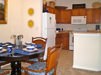 8100 Claire Ann Drive 1-3 Beds Apartment for Rent Photo Gallery 1