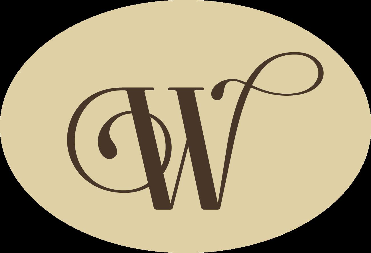 Tampa Property Logo 32