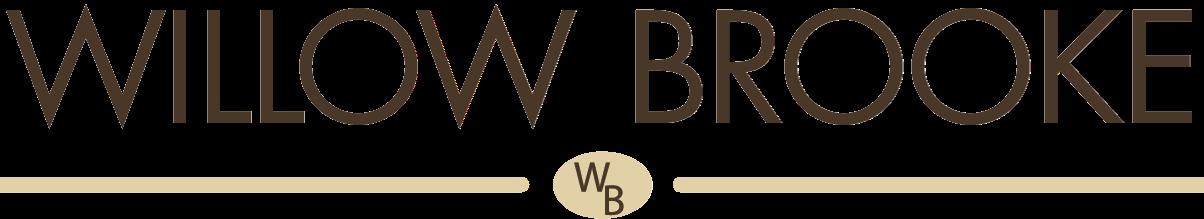 Tampa Property Logo 31