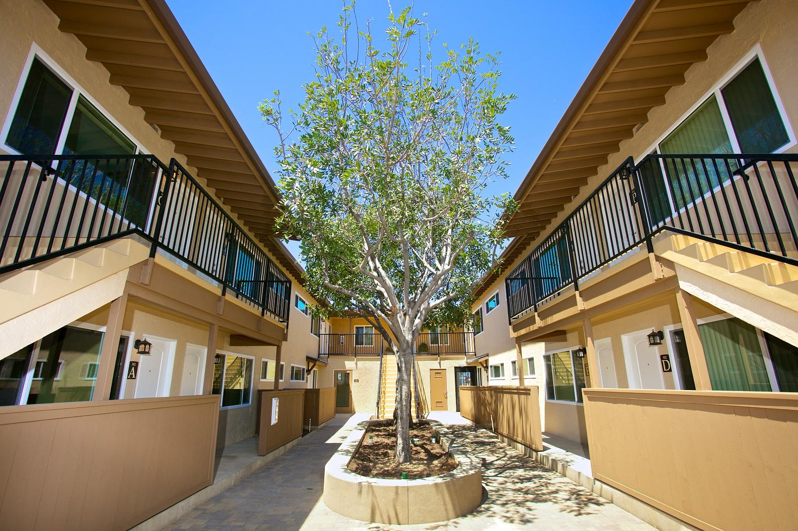 woodlawn gardens apartments in chula vista ca rh psdm woodlawn com