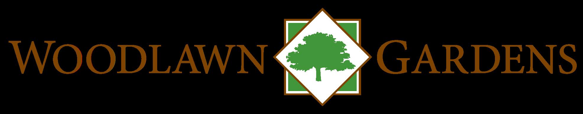 Chula Vista Property Logo 18
