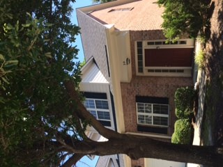 5006 Carleton Drive #30 3 Beds House for Rent Photo Gallery 1