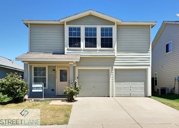 1713 vineridge lane 3 Beds House for Rent Photo Gallery 1