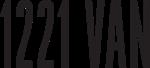 Washington Property Logo 1