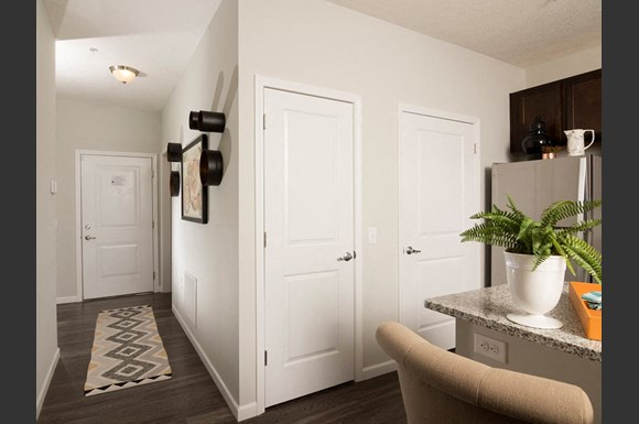 Ryland Park | Apartments in Columbus, OH | on