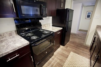 15905 Bent Tree Forest 1-2 Beds Apartment for Rent Photo Gallery 1