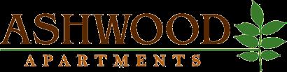 Lakeside Property Logo 1