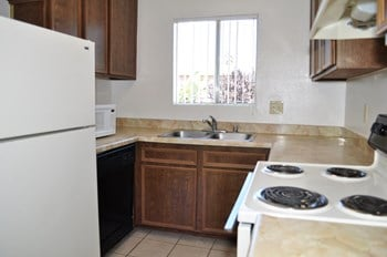 10112 Ashwood Street 1-2 Beds Apartment for Rent Photo Gallery 1
