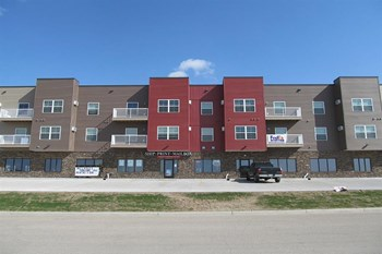 905 Jarad St 1-3 Beds Apartment for Rent Photo Gallery 1