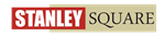 Stanley Square Residential Property Logo 0