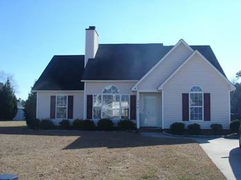 314 Trey Court 3 Beds House for Rent Photo Gallery 1