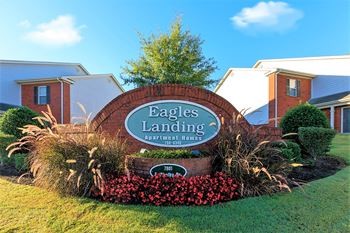 7833 Stellar Lane 1-4 Beds Apartment for Rent Photo Gallery 1