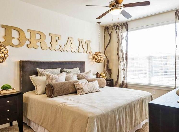 bedroom north austin apartments